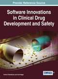 Software Innovations in Clinical Drug Development and Safety 51819639-88ad-4eca-85a1-eb7f5c43fb48