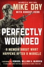Perfectly Wounded Cover Image