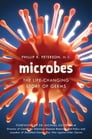 Microbes Cover Image