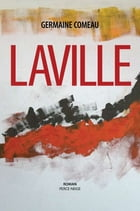 Laville by Germaine Comeau
