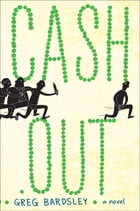 Cash Out Cover Image