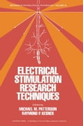 Electrical Stimulation Research Techniques b2c672bc-6278-4b6c-9287-7c39d794df21