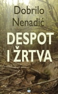 9788685831041 - Autho, uthor: Despot i zrtva (eBook, ePUB) - Књига