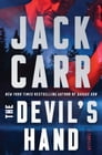The Devil's Hand Cover Image