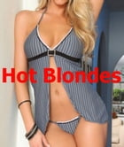 Hot Blondes by BDP