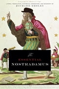 The Essential Nostradamus 173dd840-faf3-4703-8a91-93982bb787ba