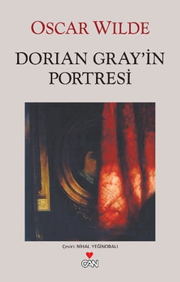 Dorian Gray'in Portresi