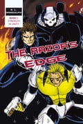 The Razor's Edge 095e3812-4cc5-4d09-b46e-9653fb2d25a0