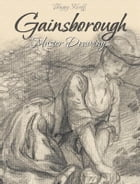Gainsborough:Master Drawings by Blagoy Kiroff