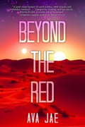Beyond the Red 124e80dc-e0ad-4dee-8366-260f5f7dc45f