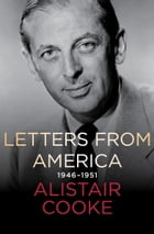 Letters from America: 1946–1951