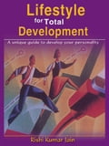 Lifestyle for Total Development a8c68edf-03c2-4e62-82dc-1b1fc9b370b1