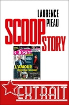 Scoop Story (extrait) by Laurence PIEAU