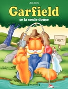 Garfield - tome 27 - Garfield se la coule douce by Jim Davis