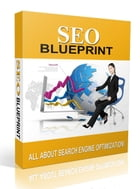SEO Blueprint by Anonymous