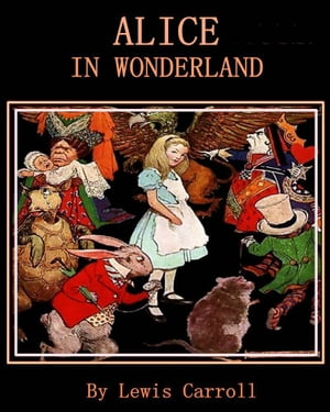 comparative media alice in wonderland Sir john tenniel, (born february 28, 1820, london, england—died february 25, 1914, london), english illustrator and satirical artist, especially known for his work in punch and his illustrations for alice's adventures in wonderland (1865) and through the looking-glass (1872.