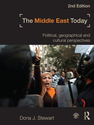 the middle east routledge revivals fisher w b
