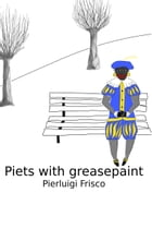 Piets With Greasepaint
