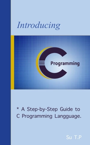 Collins Booksellers Computing & IT, Programming & Software
