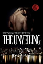 The Unveiling by Jessica Page