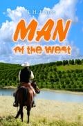 Man of the West 557b8944-c734-4111-9cea-5a9b273a0c92