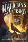 The Magician's Bird Cover Image