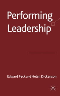 Performing Leadership