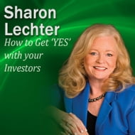 How to Get 'YES' with Your Investors