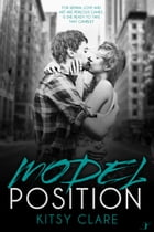 Model Position by Kitsy Clare