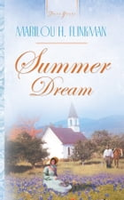Summer Dream by Marilou Flinkman