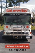 Get on the Bus!