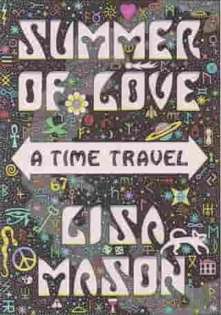 Summer of Love, A Time Travel