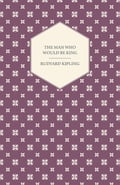 The Man Who Would Be King 778cf5f4-3374-4240-b686-974462d67cc1