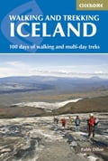 Walking and Trekking in Iceland 305cee8d-2640-4c6f-89fb-66c90fa62abb