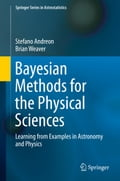 Bayesian Methods for the Physical Sciences 1819468c-2172-4295-8daa-cb06891322af