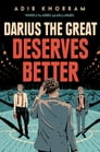 Darius the Great Deserves Better Cover Image