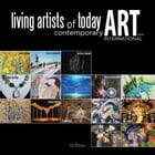 Living Artists of Today: Contemporary Art Vol. Iii by Mila Ryk
