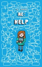 RE:Help by Tom Kavanagh
