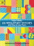 101 Needlepoint Stitches and How to Use Them 099bd4ec-7f71-4691-9f50-055cf88ace86
