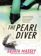 The Pearl Diver: A Novel
