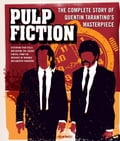 Pulp Fiction 8283af3a-e48b-4573-b992-403aba506cf1