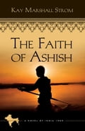 The Faith of Ashish ec270776-b67e-4501-a45d-8c5afc5b445b