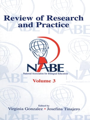 NABE Review of Research and Practice Volume 3