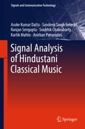 Signal Analysis of Hindustani Classical Music d9d88b93-1f71-489c-83b7-a12394b70256