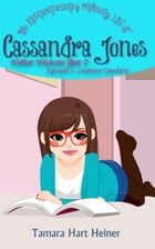Creature Comforts: The Extraordinarily Ordinary Life of Cassandra Jones by Tamara Hart Heiner