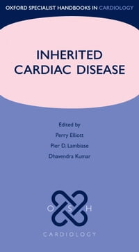 Inherited Cardiac Disease
