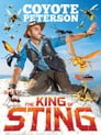 The King of Sting Cover Image