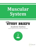 Muscular System by Little Green Apples Publishing, LLC ™