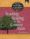 Teaching Reading in the Content Areas for Elementary 8df622c8-0357-4eb3-9eee-0863173c6be8