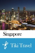 Singapore Travel Guide - Tiki Travel b0d516ed-9ab7-4081-8cf8-f1ce0be8819a